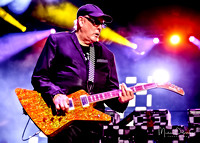 The Best of Rick Nielsen of Cheap Trick