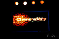 The Best of Chemradery In Photos